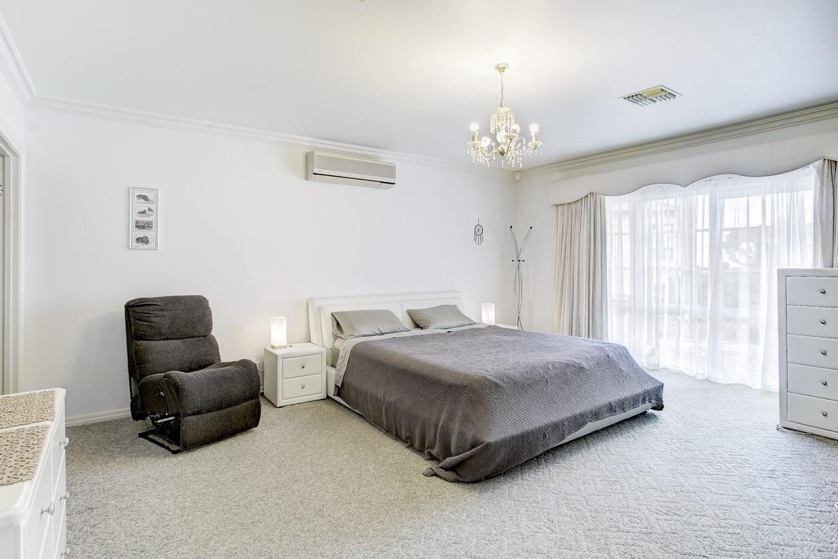 Property For Sold 12 Dalinga Court Greenwith SA 5125 12