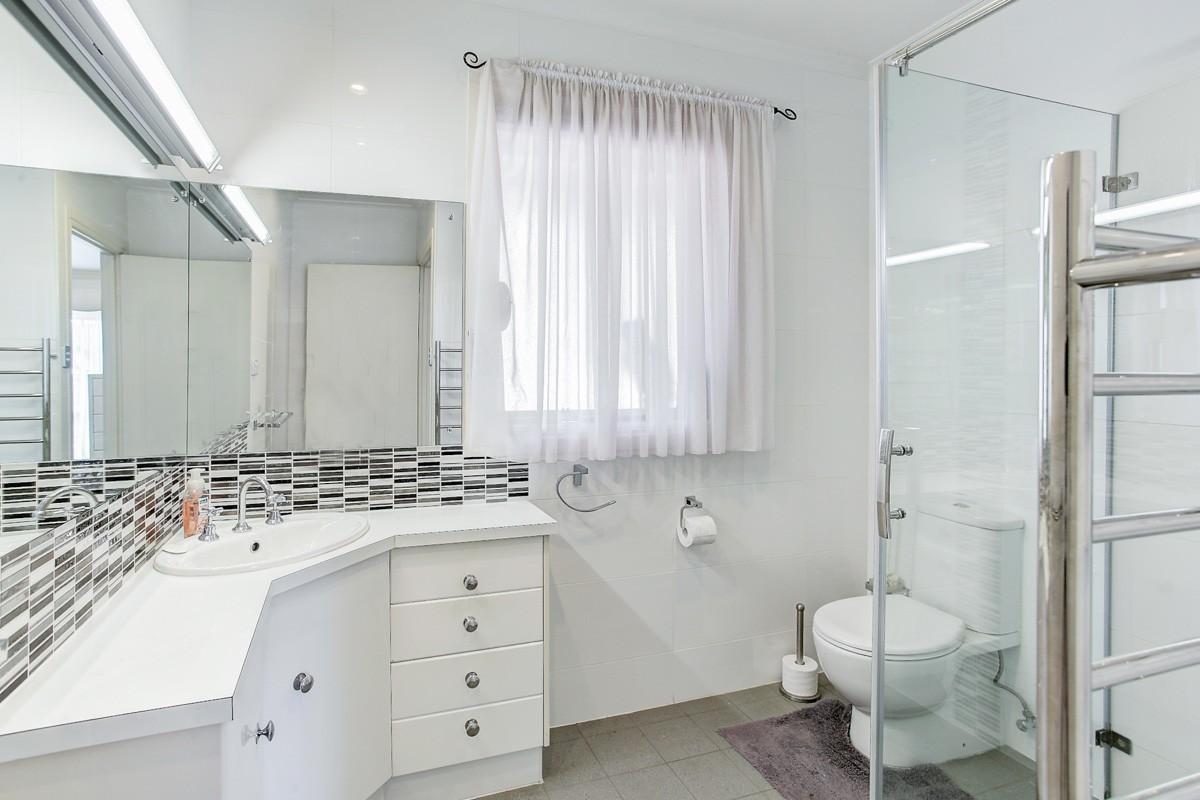 Property For Sold 12 Dalinga Court Greenwith SA 5125 13