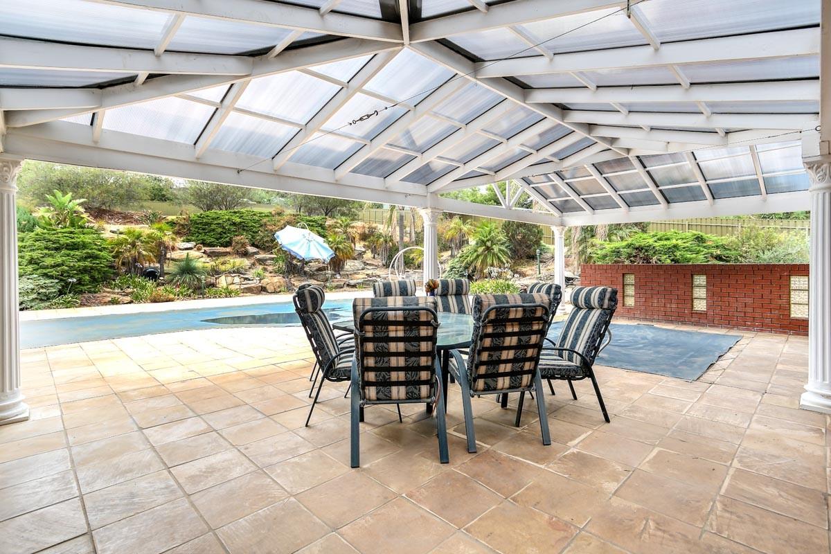 Property For Sold 12 Dalinga Court Greenwith SA 5125 14