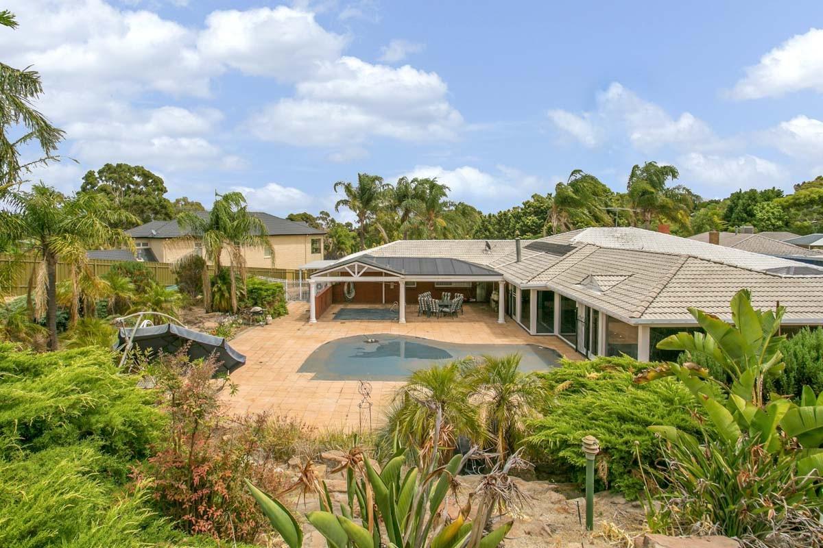 Property For Sold 12 Dalinga Court Greenwith SA 5125 15