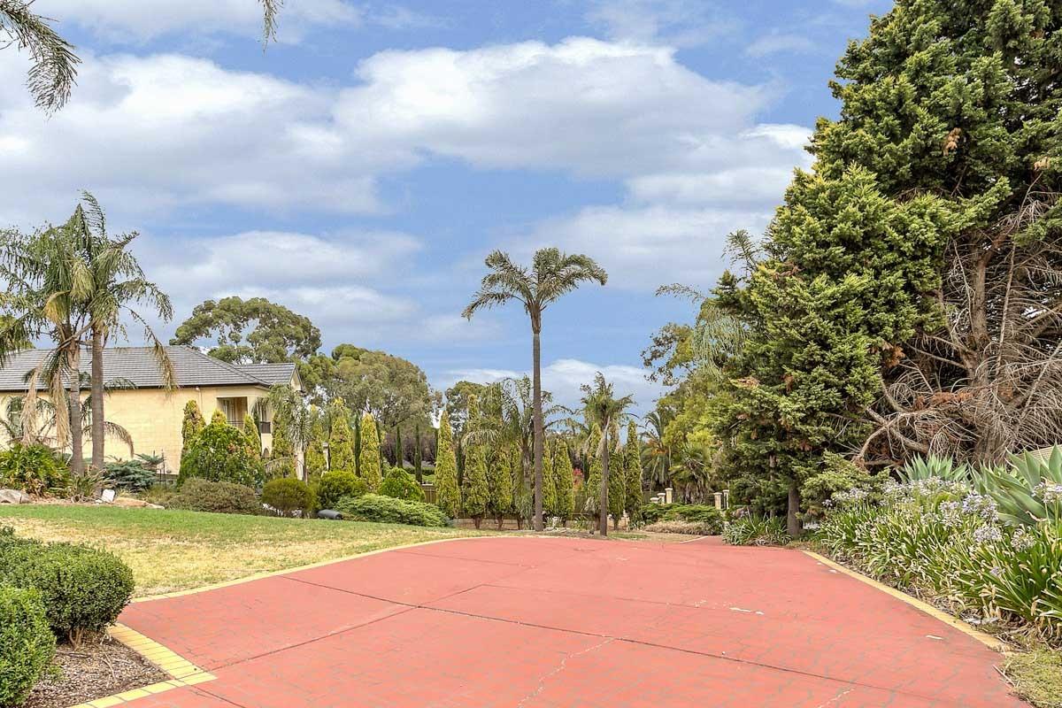 Property For Sold 12 Dalinga Court Greenwith SA 5125 17