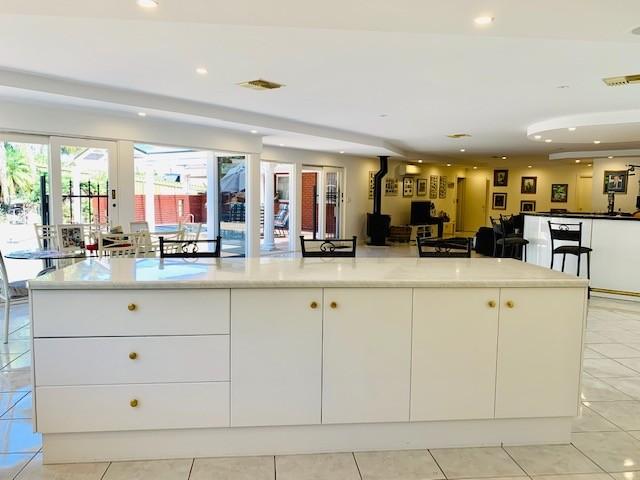 Property For Sold 12 Dalinga Court Greenwith SA 5125 18