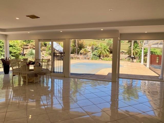 Property For Sold 12 Dalinga Court Greenwith SA 5125 19