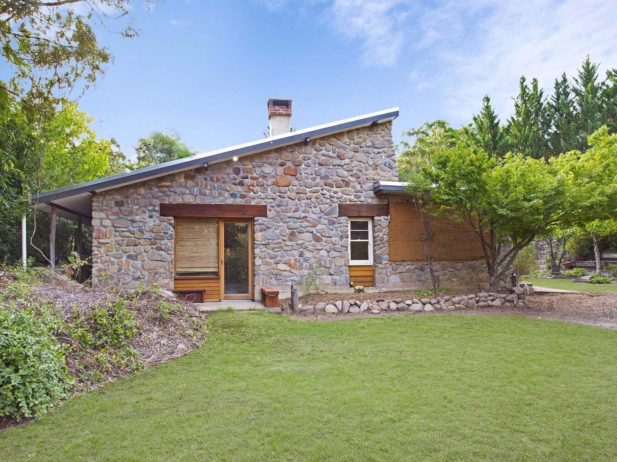 Property For Sale Braidwood 2622 NSW 16