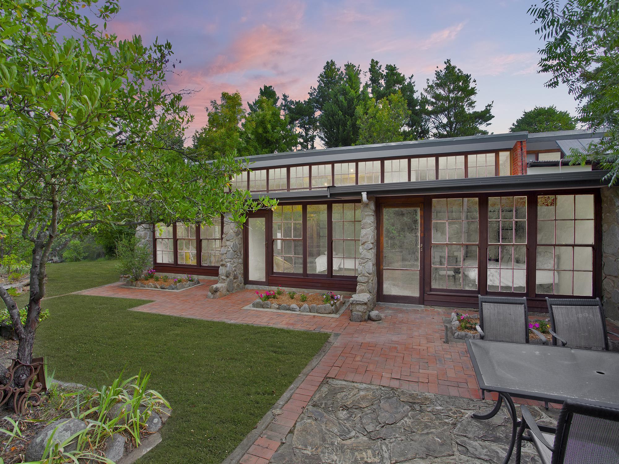 Property For Sale Braidwood 2622 NSW 18