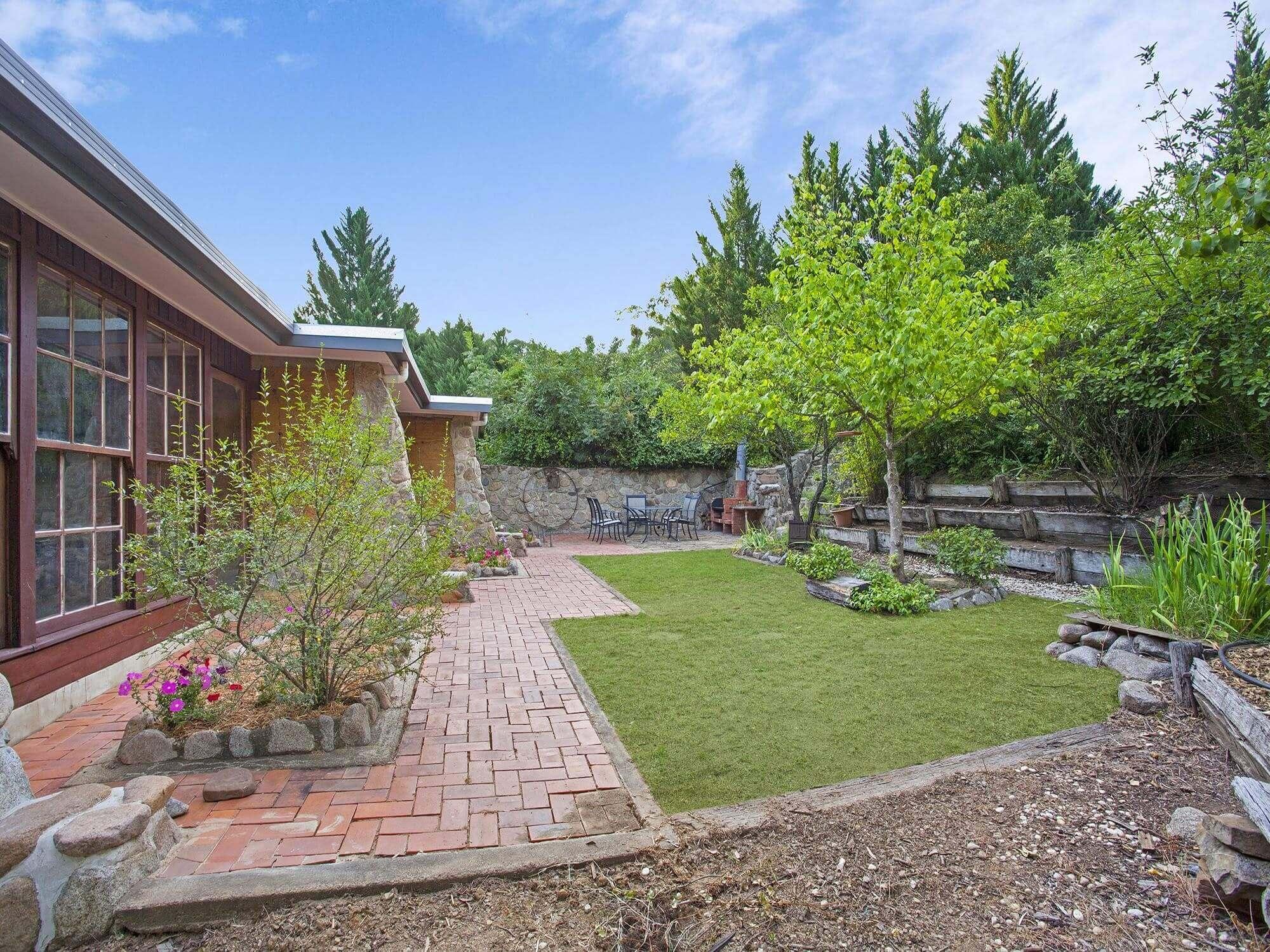 Property For Sale Braidwood 2622 NSW 17