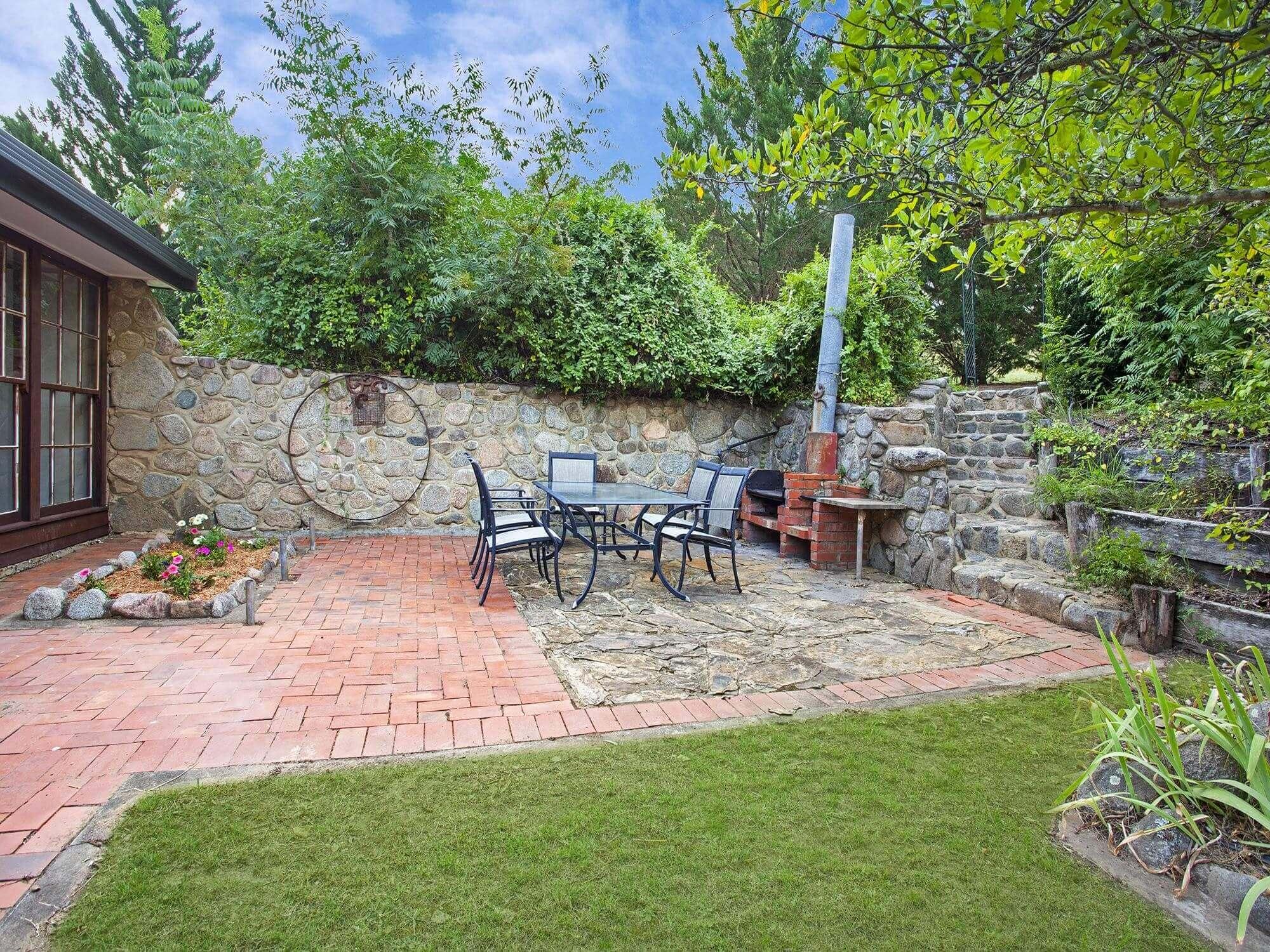 Property For Sale Braidwood 2622 NSW 19