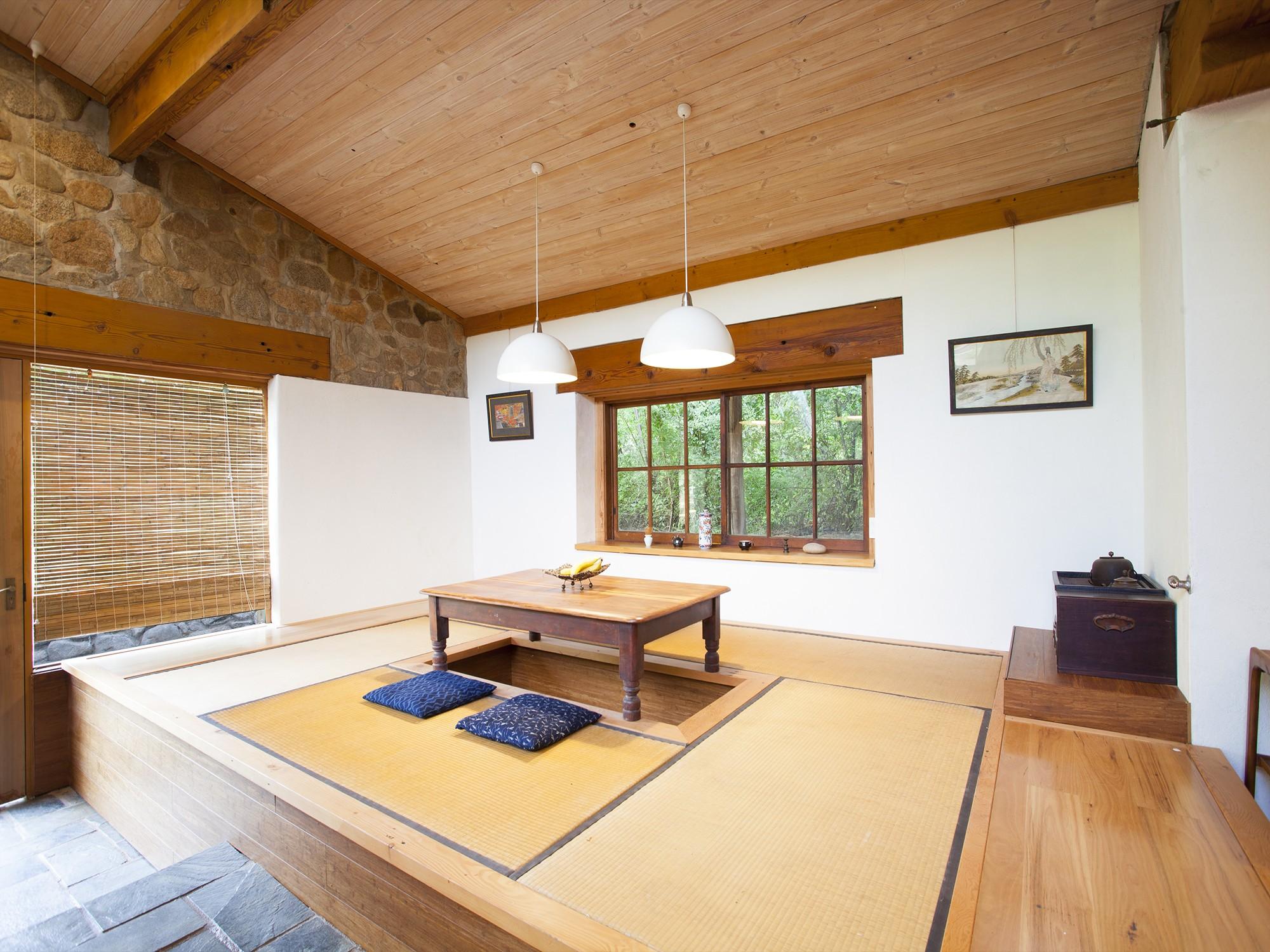 Property For Sale Braidwood 2622 NSW 4