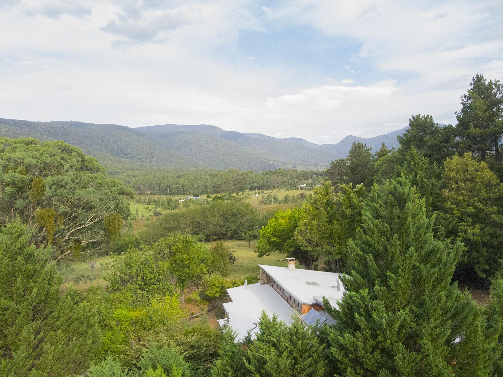 Property For Sale Braidwood 2622 NSW 15