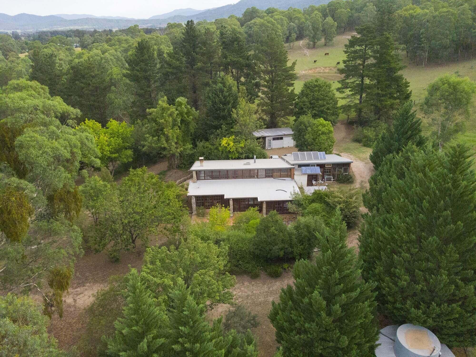 Property For Sale Braidwood 2622 NSW 14