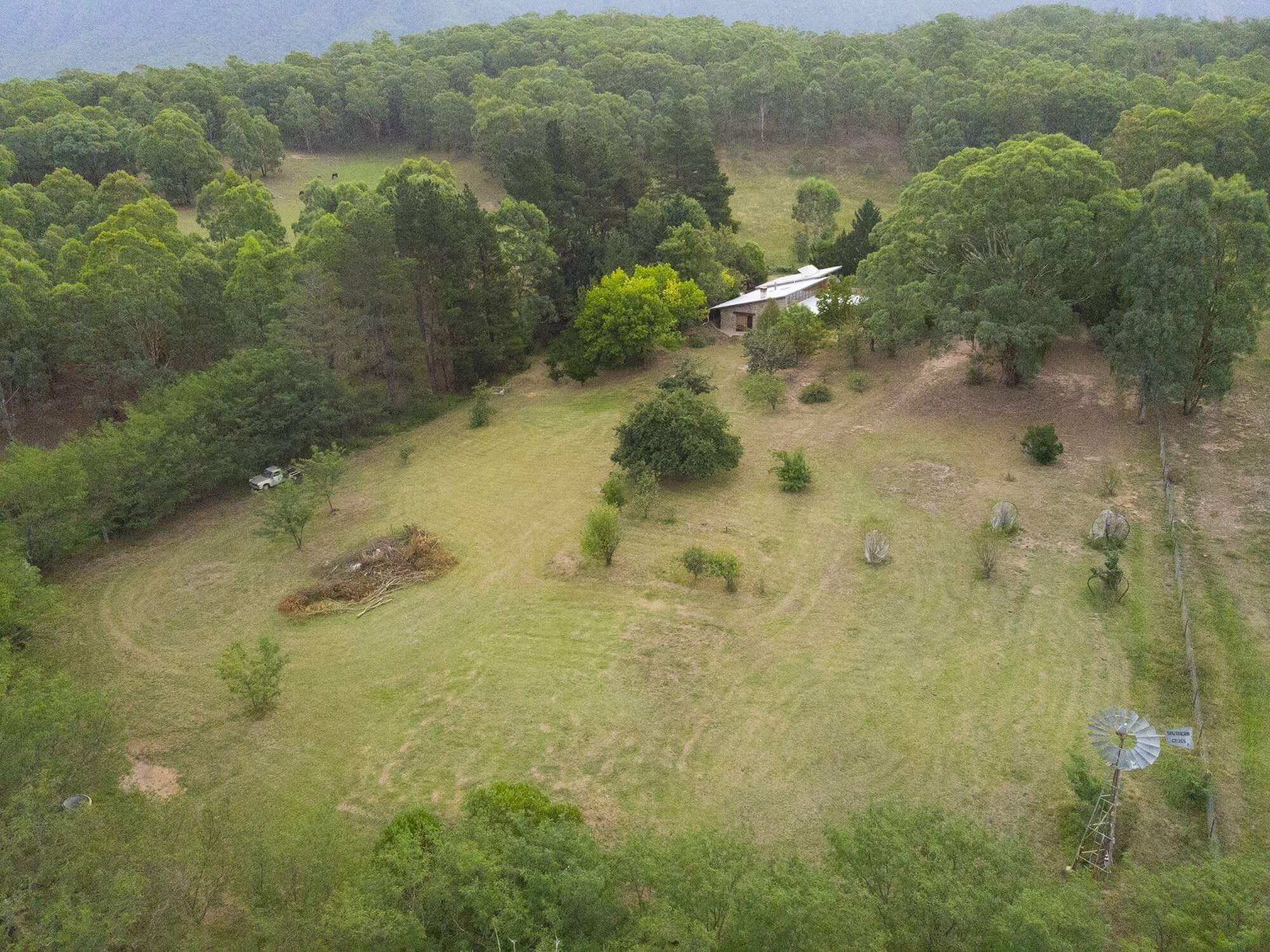 Property For Sale Braidwood 2622 NSW 13