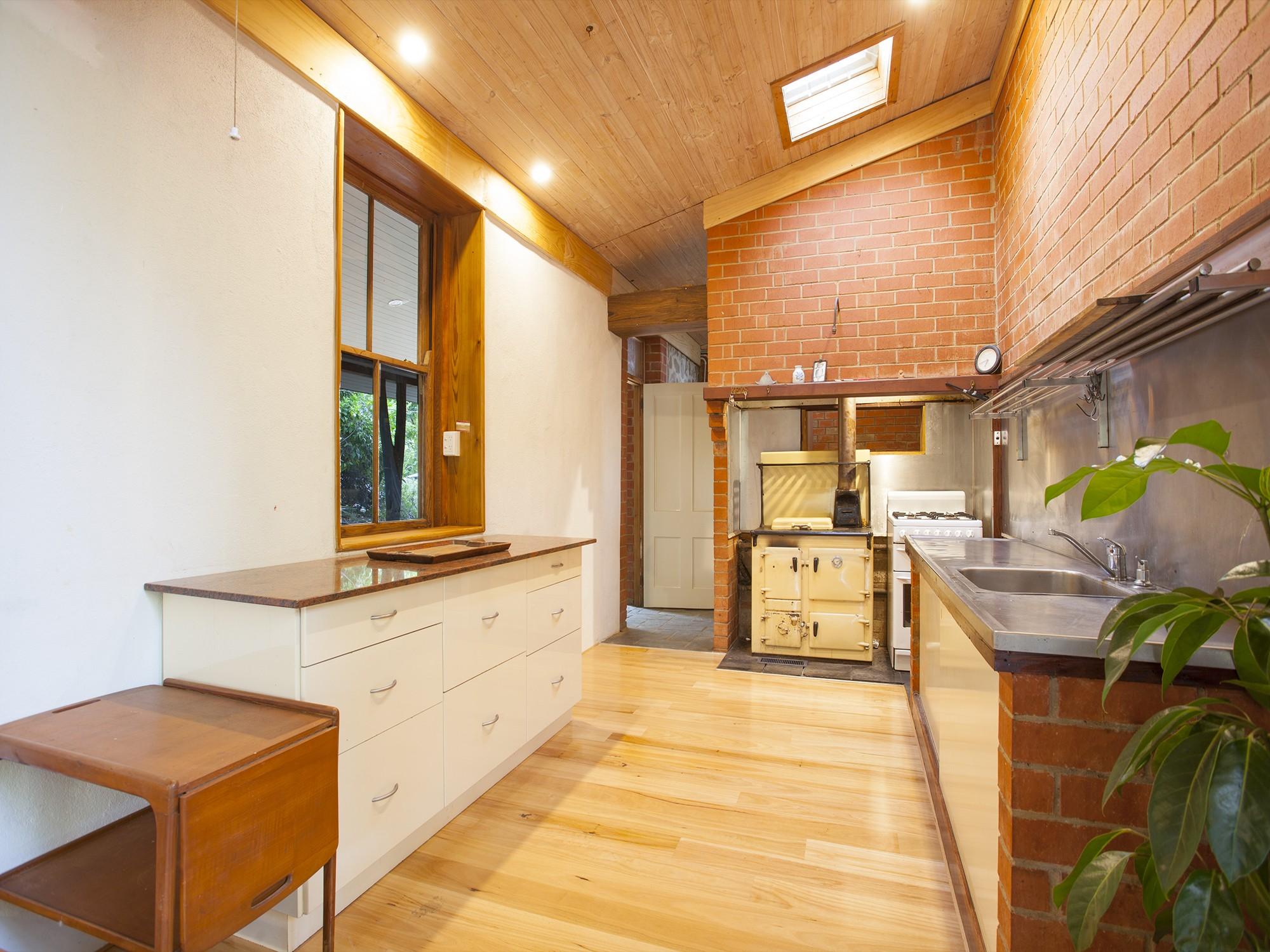 Property For Sale Braidwood 2622 NSW 6