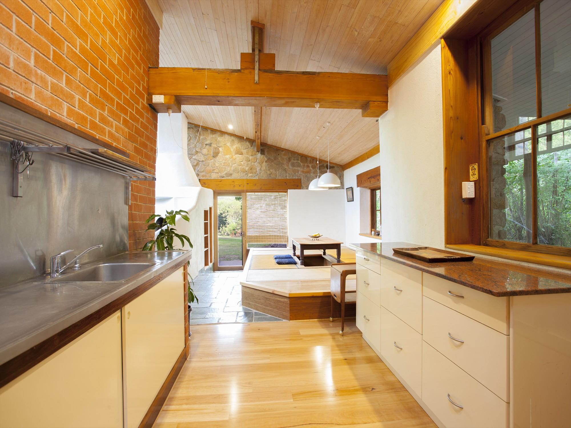 Property For Sale Braidwood 2622 NSW 7