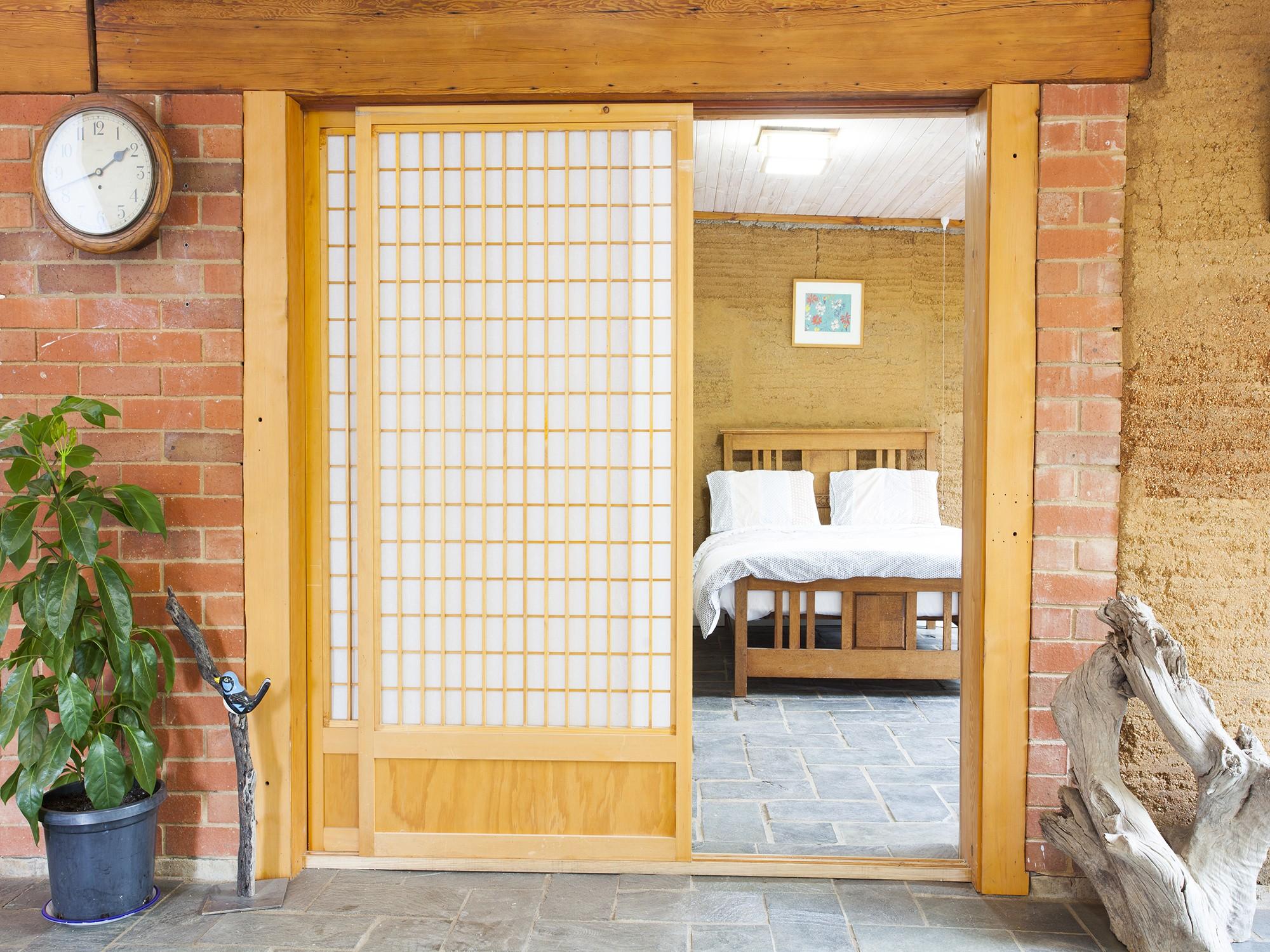 Property For Sale Braidwood 2622 NSW 8