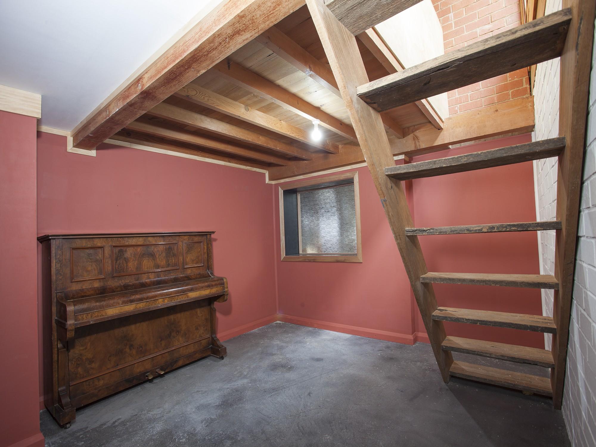 Property For Sale Braidwood 2622 NSW 12