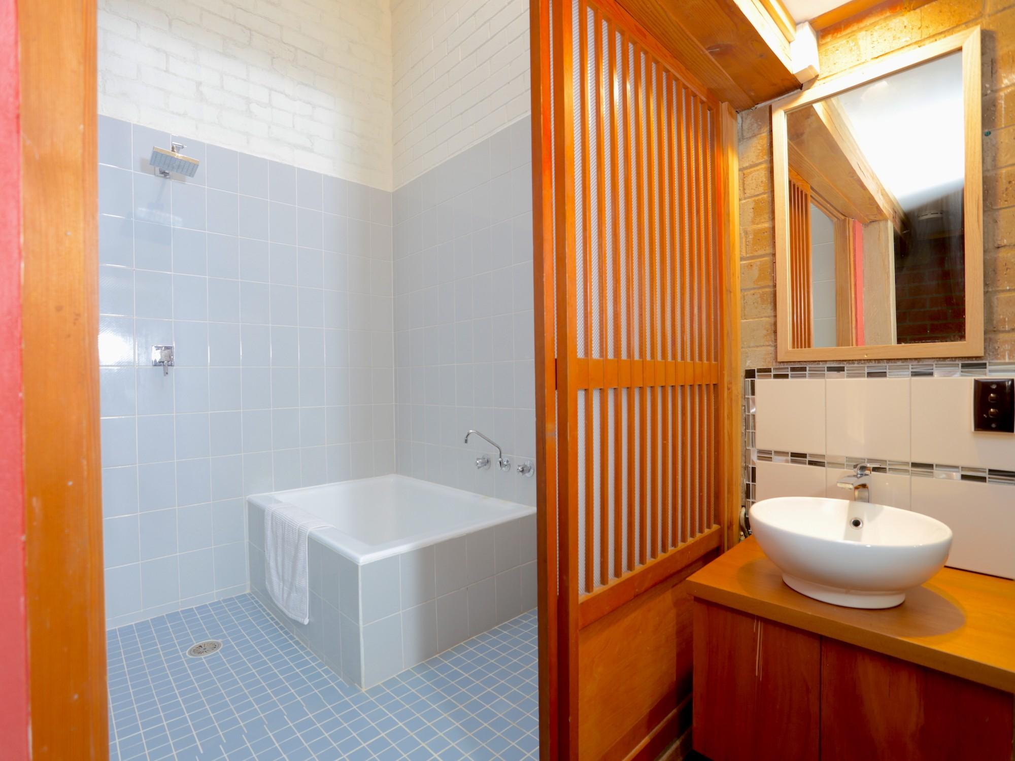 Property For Sale Braidwood 2622 NSW 10