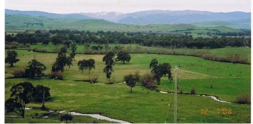 Property For Sale Corryong 3707 VIC 1