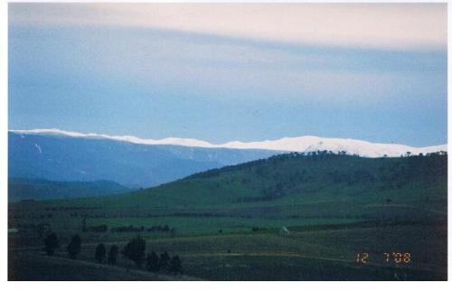 Property For Sale Corryong 3707 VIC 3