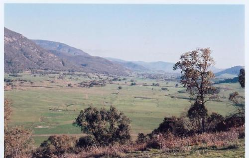 Property For Sale Corryong 3707 VIC 4
