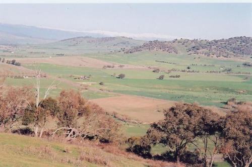 Property For Sale Corryong 3707 VIC 5