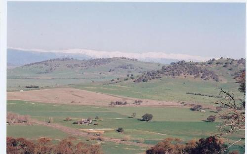 Property For Sale Corryong 3707 VIC 6