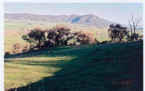 Property For Sale Corryong 3707 VIC 7