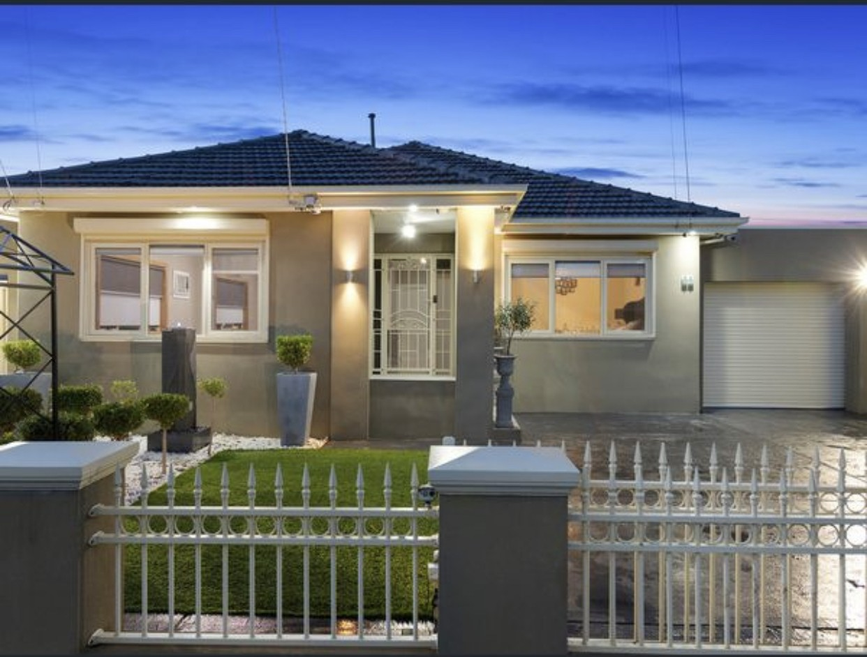 34 Ferndale Road Sunshine North VIC 3020