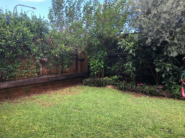 Property For Sale 5 Tribeca Circuit North Lakes QLD 4509 4