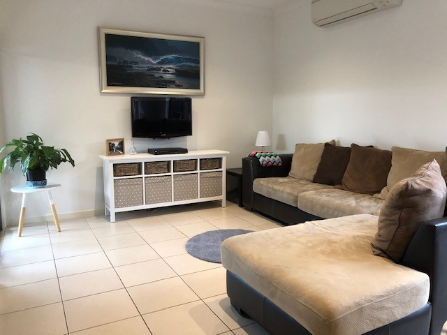 Property For Sale 5 Tribeca Circuit North Lakes QLD 4509 11