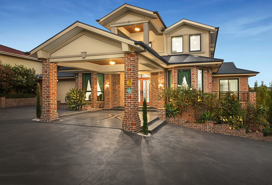 191 Drysdale AVE Narre Warren North VIC 3804