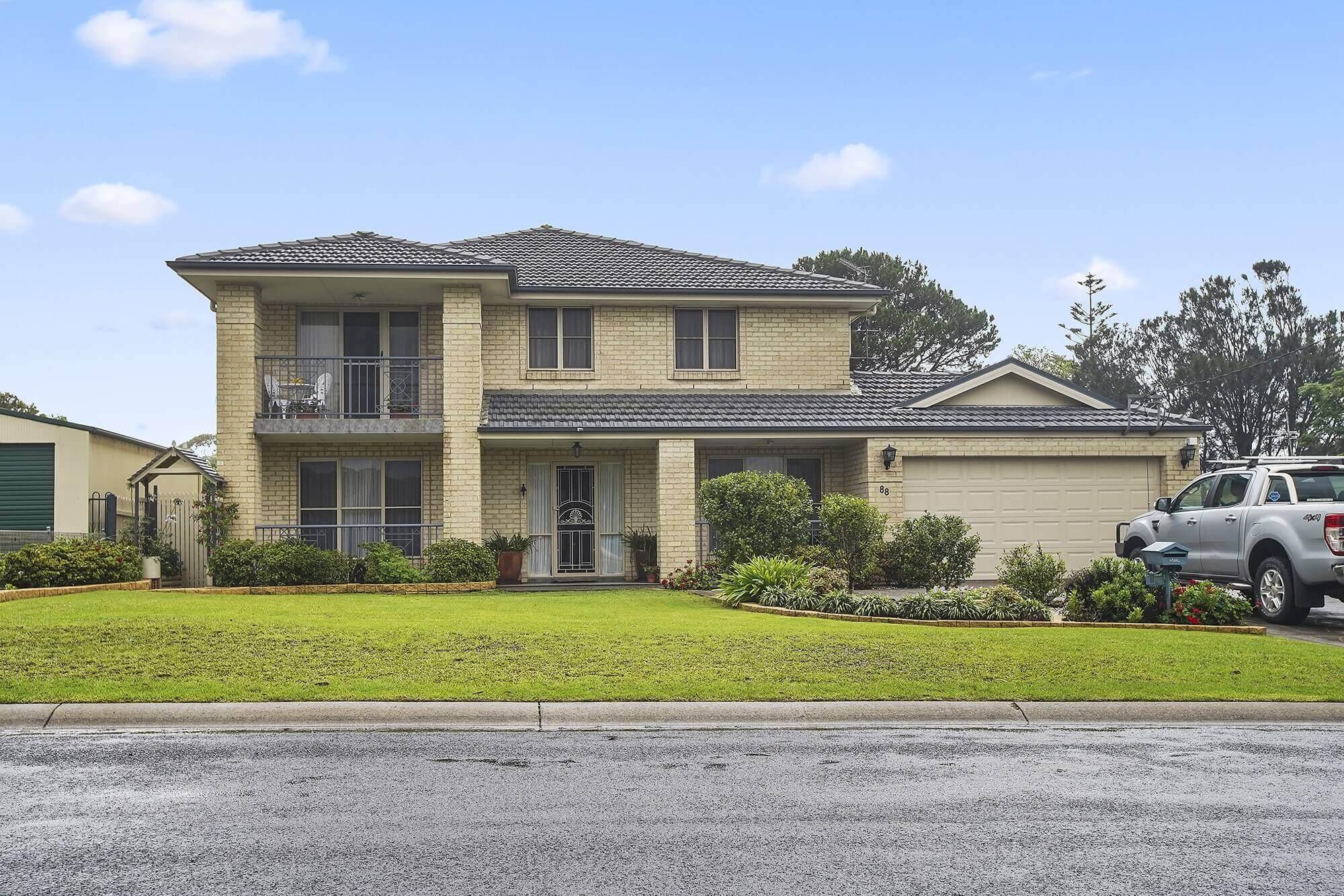 Property For Sale 88 Noble Parade Dalmeny NSW 2546 1