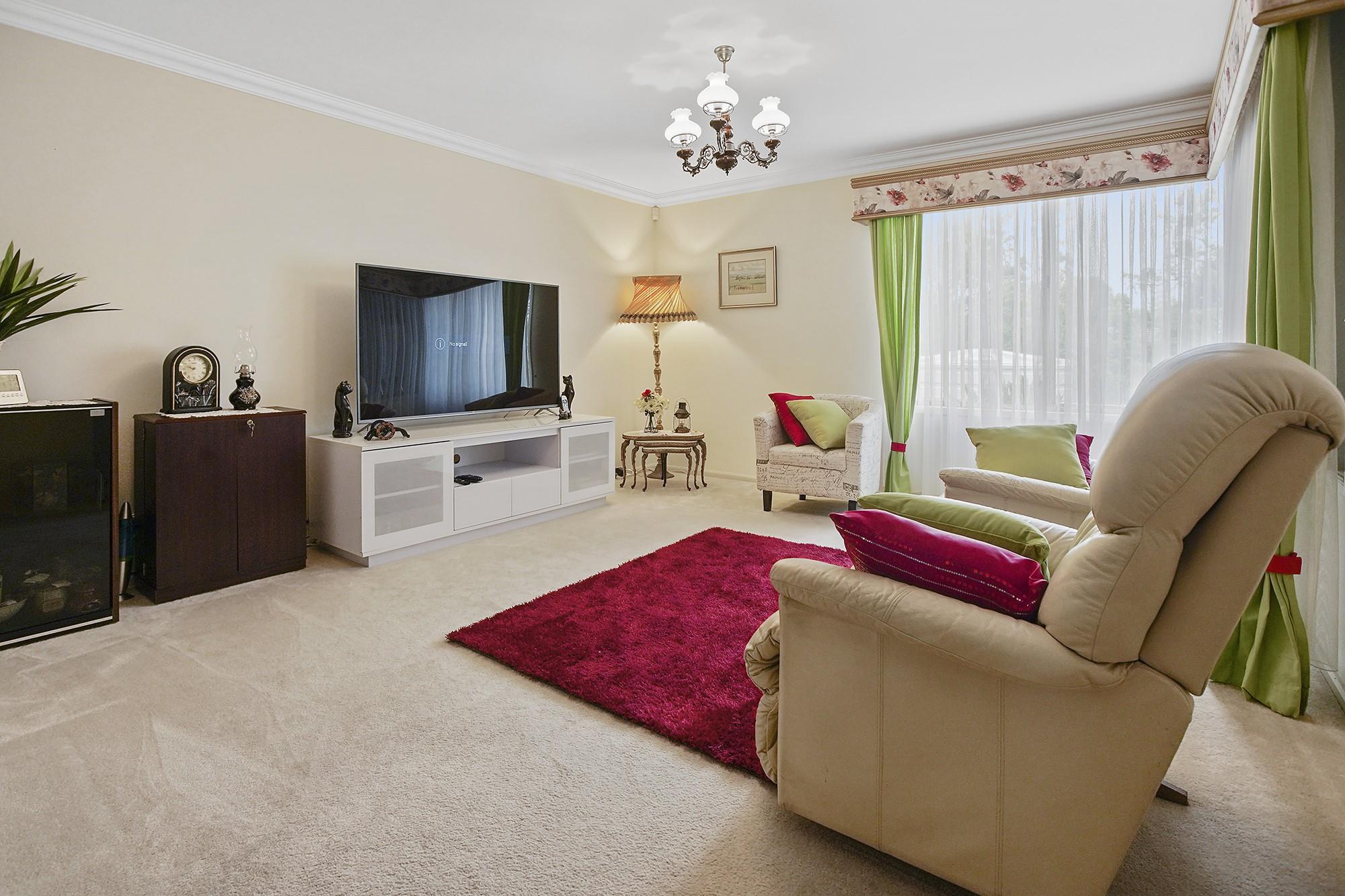 Property For Sale 88 Noble Parade Dalmeny NSW 2546 2