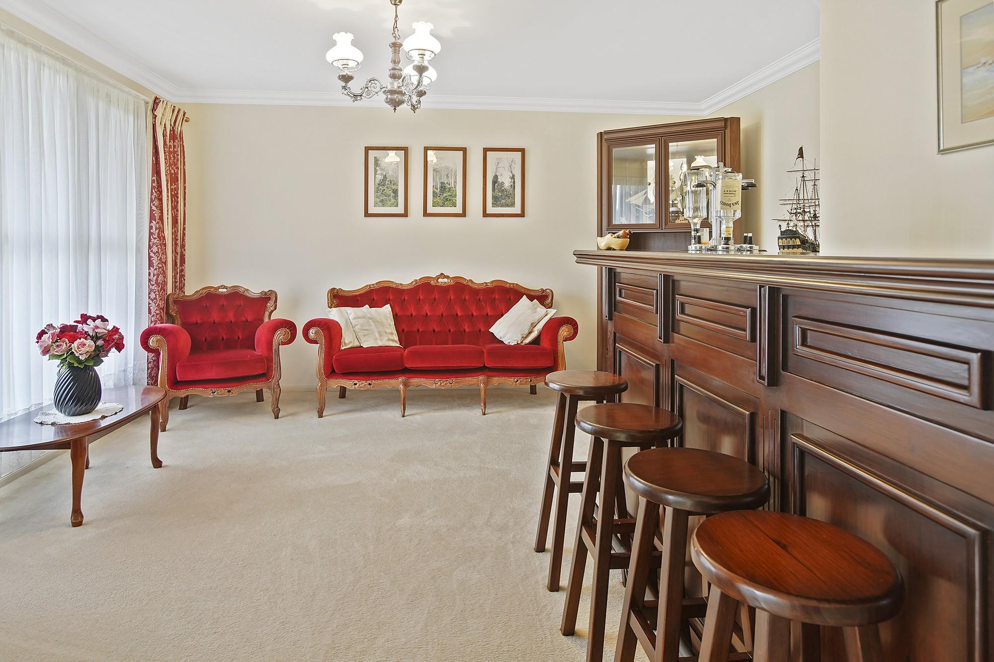 Property For Sale 88 Noble Parade Dalmeny NSW 2546 8