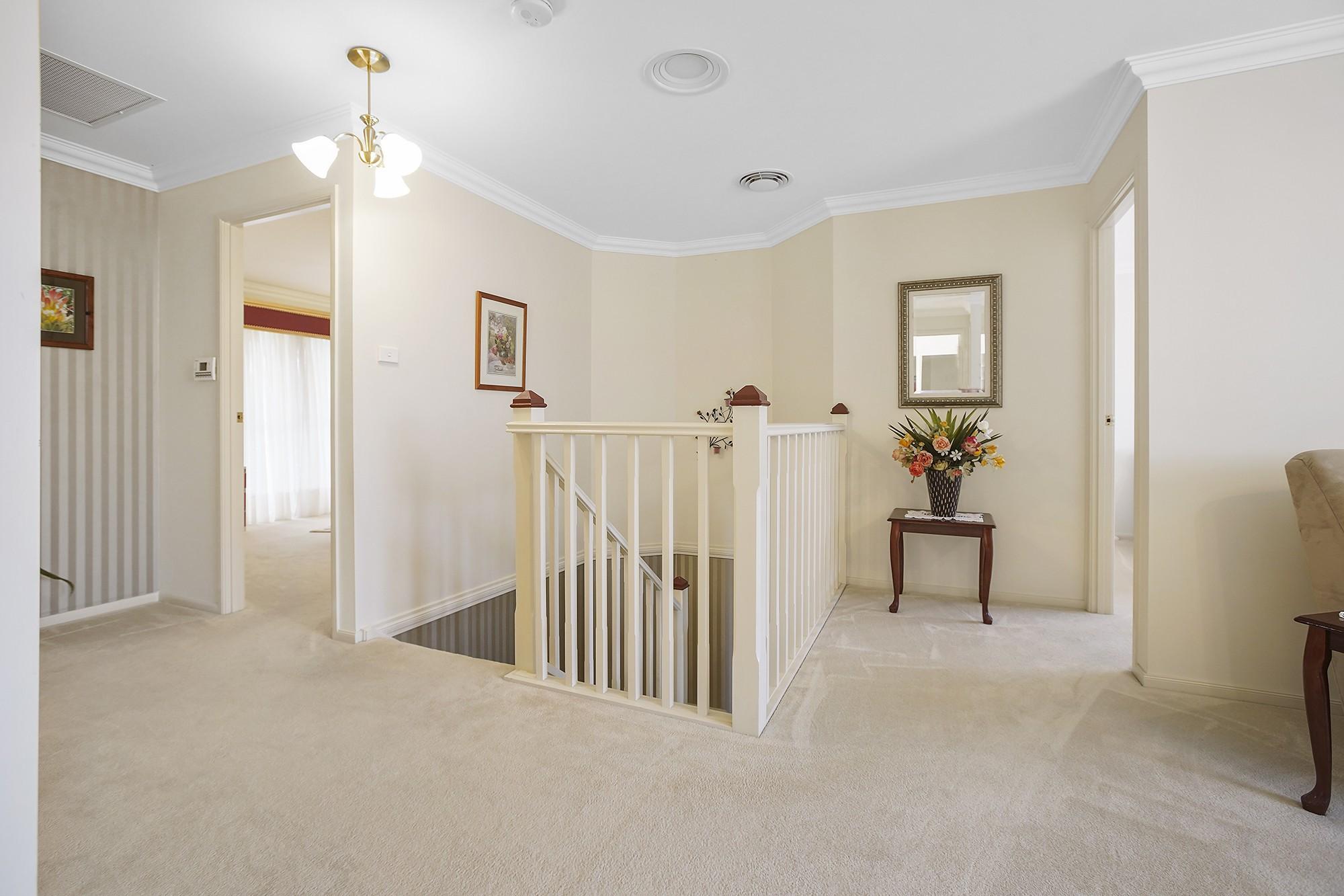 Property For Sale 88 Noble Parade Dalmeny NSW 2546 11
