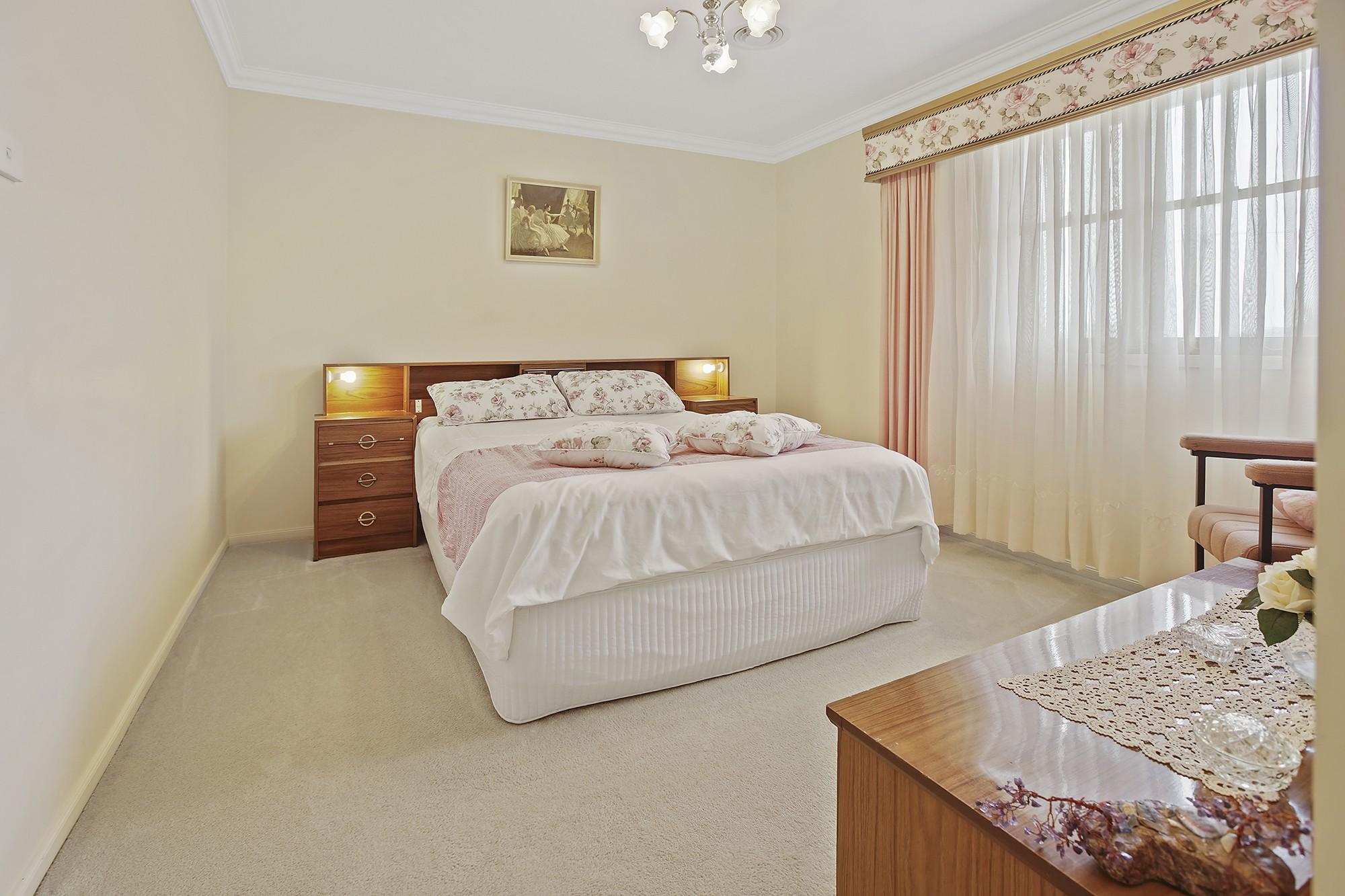 Property For Sale 88 Noble Parade Dalmeny NSW 2546 16