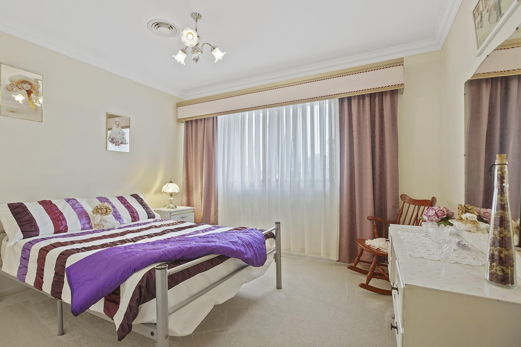 Property For Sale 88 Noble Parade Dalmeny NSW 2546 19