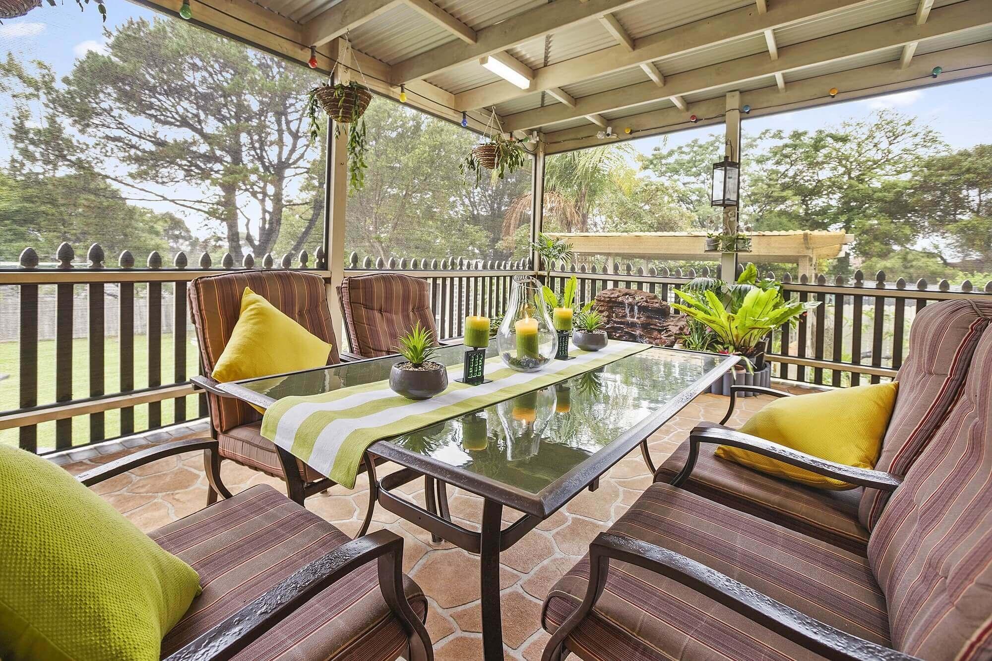 Property For Sale 88 Noble Parade Dalmeny NSW 2546 21