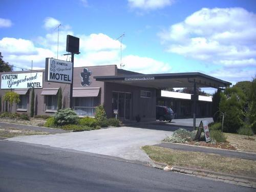Private Commercial For Sale Kyneton 3444 VIC 1
