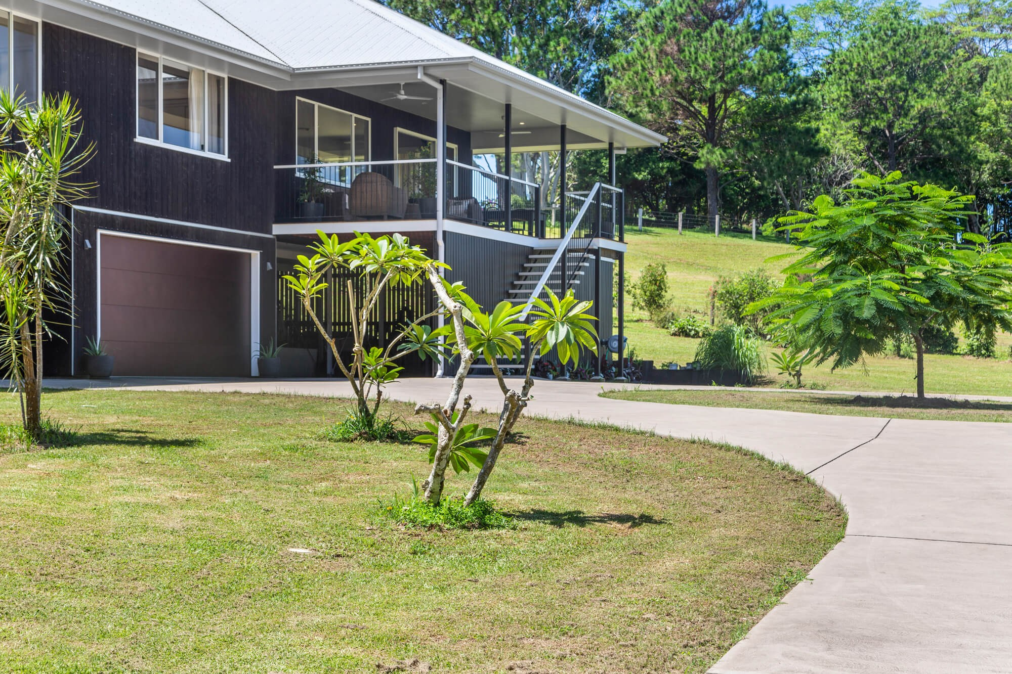 Property for sale 103 McGettigans lane Ewingsdale NSW 2481
