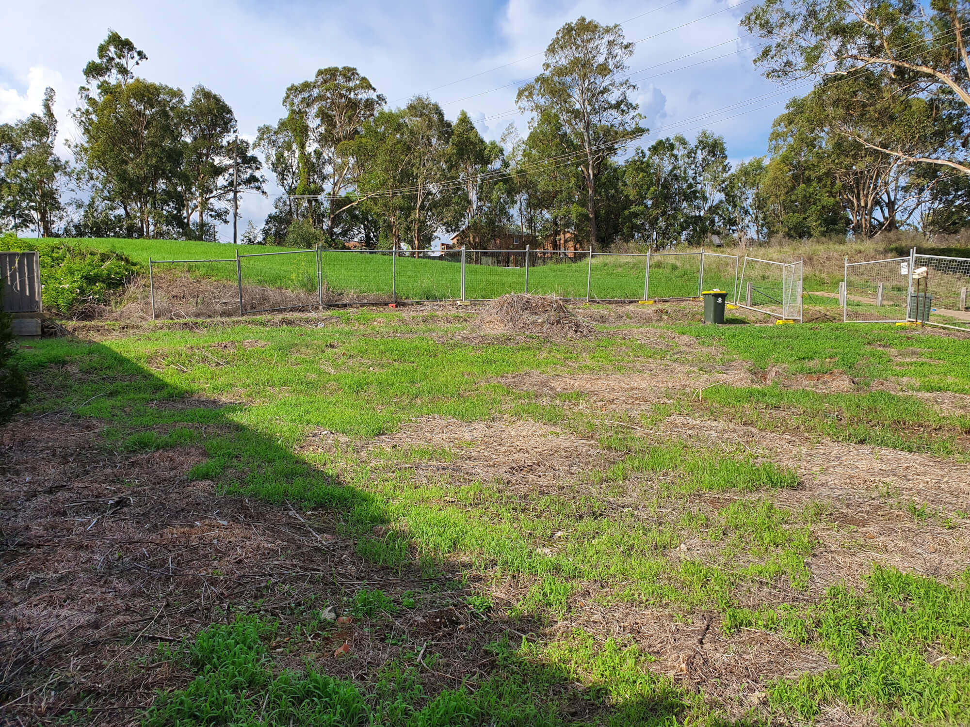 Property for sale 134 Percival Road Greystanes NSW 2145