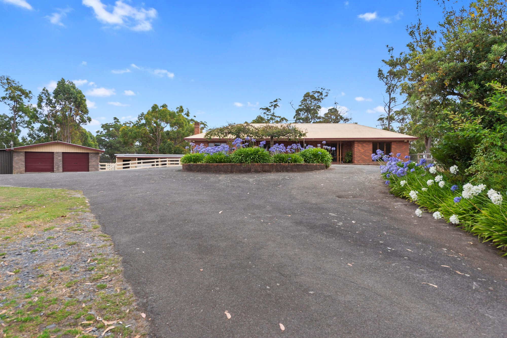 115 Lamont Road Glengarry TAS 7275