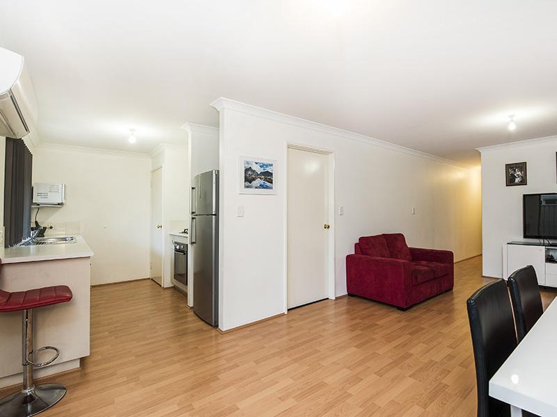 Property For Sale 2 Ullapool Grove Seville Grove WA 6112 3