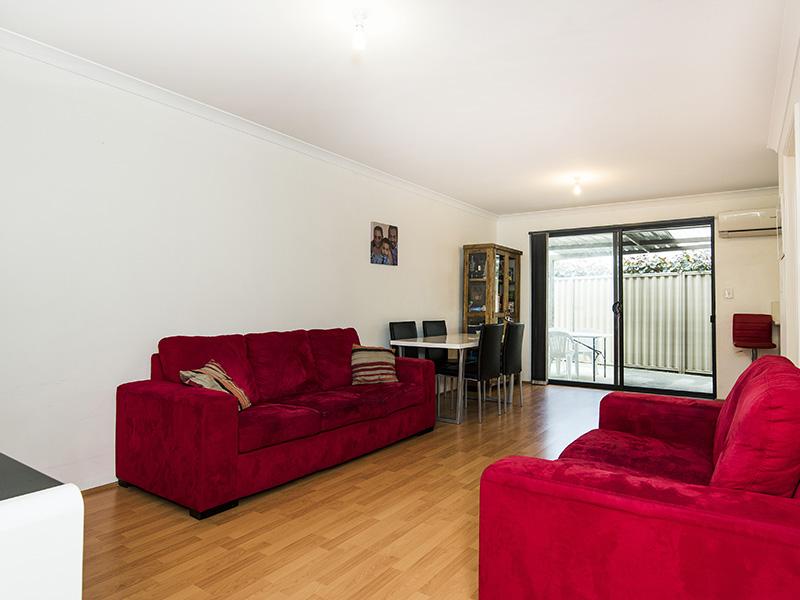 Property For Sale 2 Ullapool Grove Seville Grove WA 6112 5