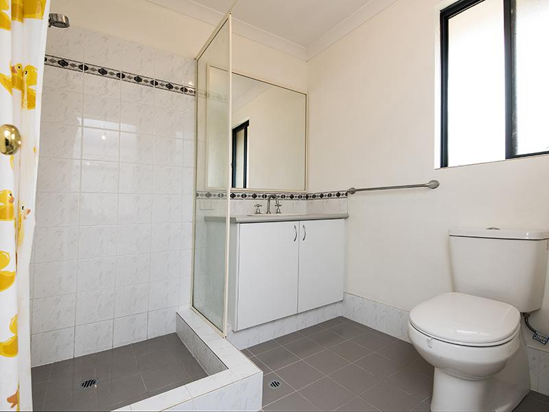 Property For Sale 2 Ullapool Grove Seville Grove WA 6112 13