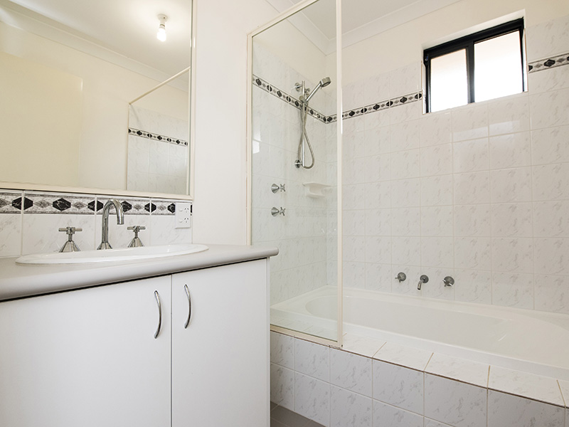 Property For Sale 2 Ullapool Grove Seville Grove WA 6112 14