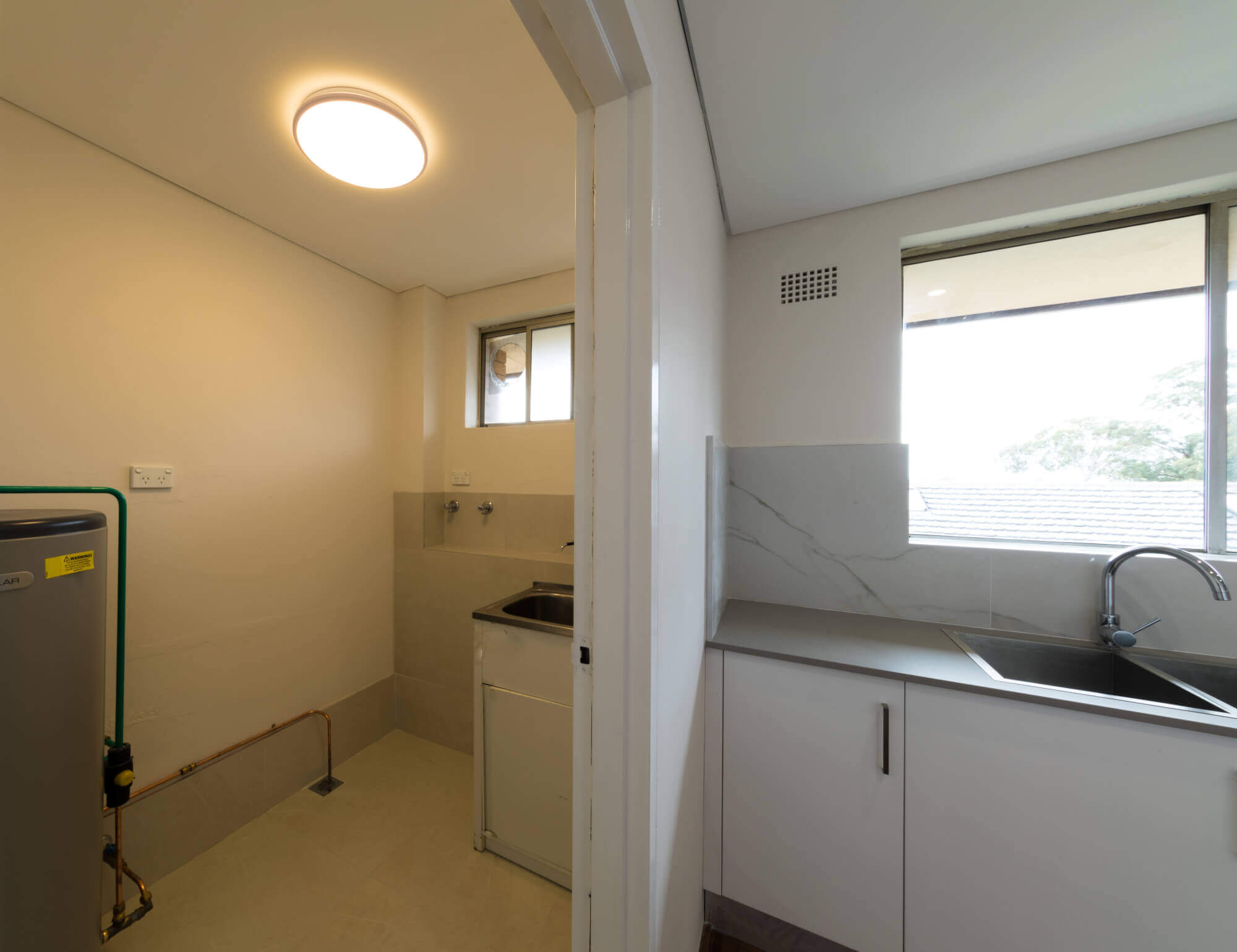 Property For Rent 8/161 Hampden road Abbotsford NSW 2046 5