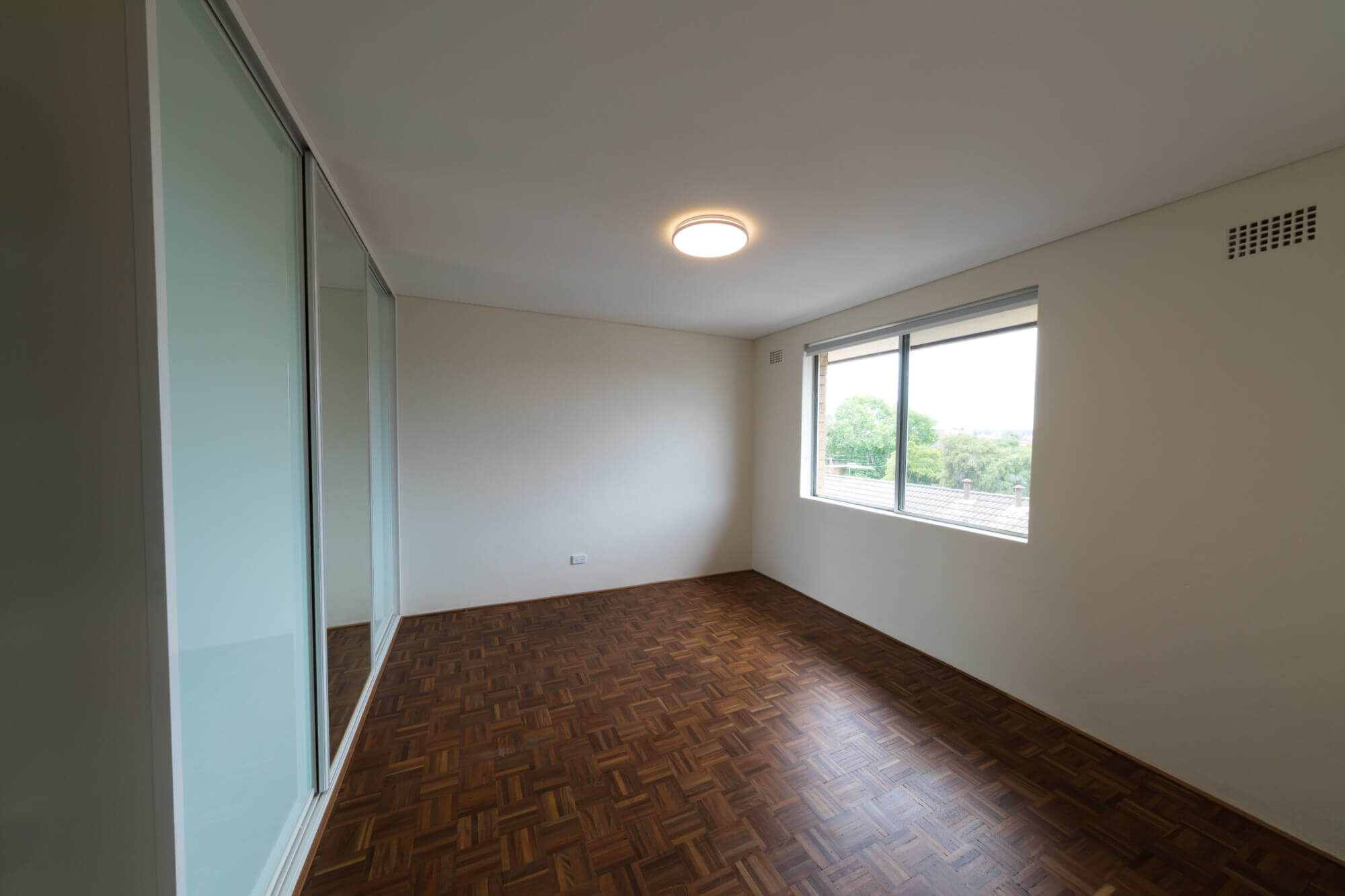 Property For Rent 8/161 Hampden road Abbotsford NSW 2046 8