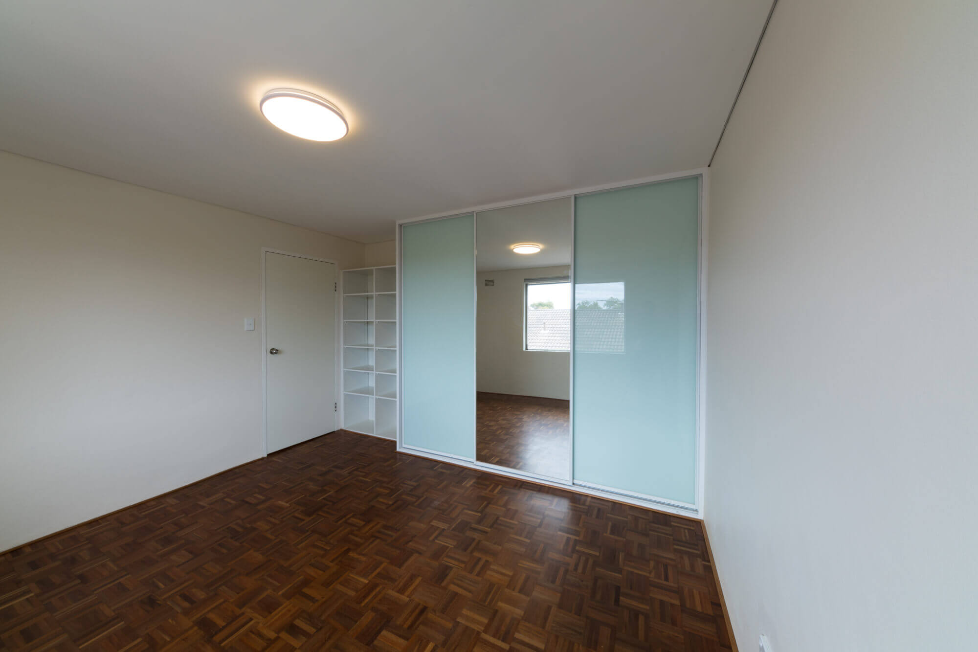 Property For Rent 8/161 Hampden road Abbotsford NSW 2046 9
