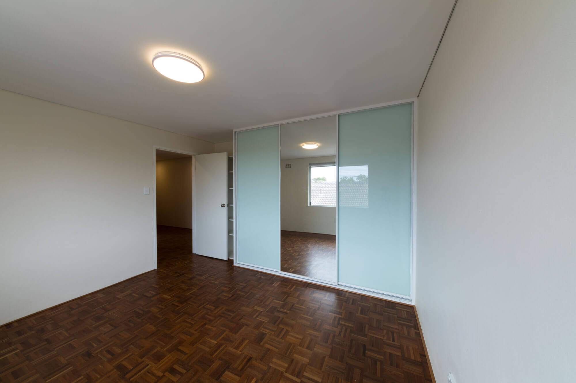 Property For Rent 8/161 Hampden road Abbotsford NSW 2046 10