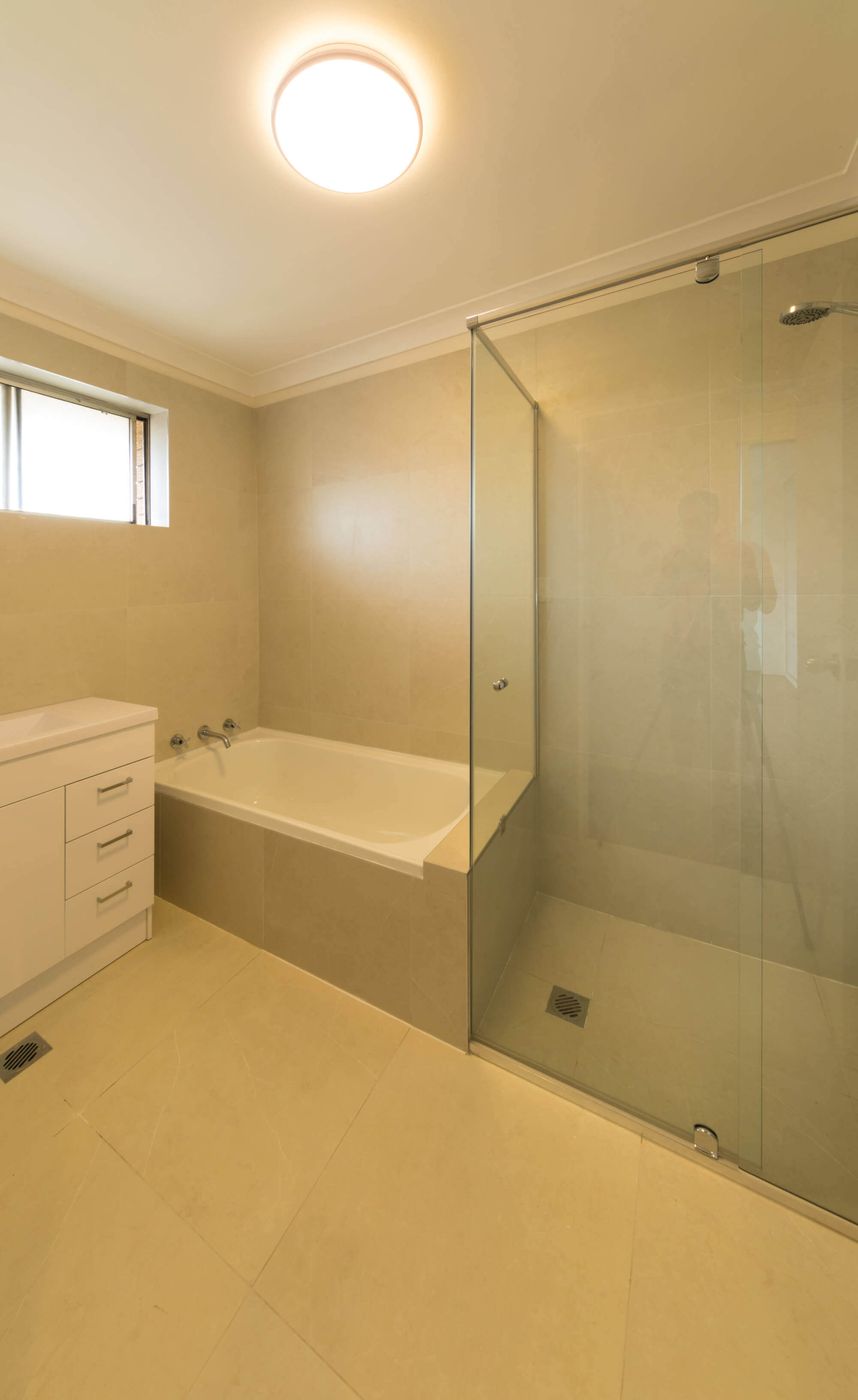 Property For Rent 8/161 Hampden road Abbotsford NSW 2046 12